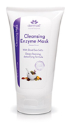 Cleansing Enzyme Mask- 4 oz.